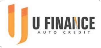 U Finance