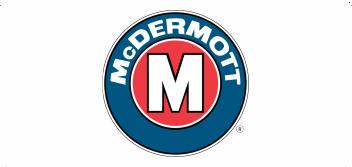 Mc Dermot