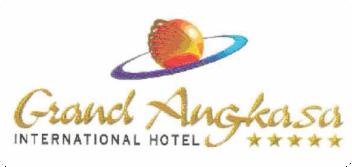 Grand Angkasa